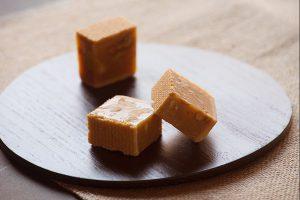 秋冬限定、老舗菓子店が作る絶品スイーツのヒミツ