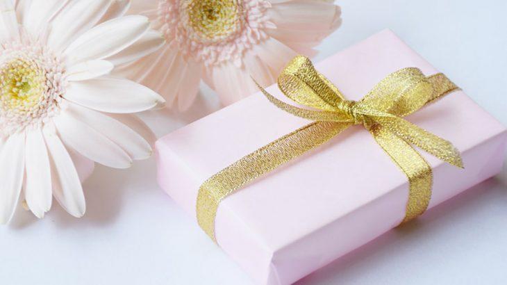 ホワイトデーのプレゼントは龍月堂で!オススメお菓子3選